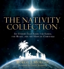 Morgan, Robert J.,The Nativity Collection
