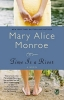 Monroe, Mary Alice,Time Is a River
