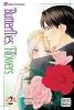 Yoshihara, Yuki,Butterflies, Flowers 2
