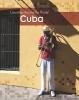 Collins, Frank,Cuba