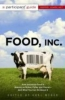 Weber, Karl,Food Inc.