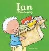 Oud, Pauline,Ian Is Moving