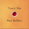 Lluch, Alex A.,Touch the Red Button
