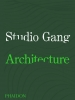,<b>Studio Gang, Architecture</b>