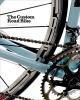 Andrews, Guy,The Custom Road Bike