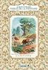 ,Le Petit Livre des fables de la Fontaine