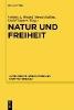 ,Natur und Freiheit. 5 B?nde