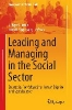 ,Leading and Managing in the Social Sector