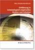 Brand, Thomas,Einführung in kriminologisch-empirisches Denken und Arbeiten