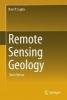 Gupta, Ravi P.,Remote Sensing Geology