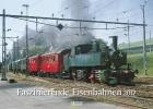 ,Faszinierende Eisenbahnen 2017