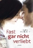 Connelly, Cara,Fast gar nicht verliebt - Save the date 01