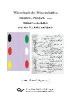 Rakei, A. Karim,W?rterbuch der Wissenschaften - Humanwissenschaften - Geschichte - Kultur