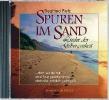 Fietz, Siegfried,Spuren im Sand. CD