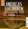 Eschbach, Andreas,R?ckkehr nach Terra