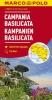 ,Marco Polo Campania - Basilicata 12