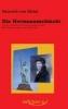 von Kleist, Heinrich,Die Hermannsschlacht