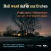 Hell ward dat in uns Stuben,Plattdütsch Wiehnachten mit de Fritz-Reuter-Bühn Schwerin