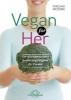 Messina, Virginia,Vegan for Her