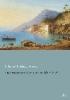 Seume, Johann Gottfried,Spaziergang nach Syrakus im Jahre 1802