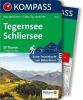 Hüsler, Eugen,Tegernsee, Schliersee