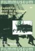 <b>Expeditie Naar De Zuidpool (1910-1913)</b>,