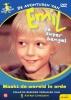 ,Emil - Maakt de Wereld in Orde