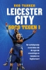 Rob  Tanner,Leicester City