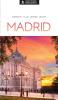 ,<b>Madrid</b>