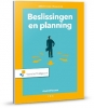 A.W.W.  Heezen,Beslissingen en planning