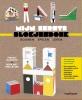 Madeleine  Deny, Sarah  Adreacchio,Mijn eerste blokjesboek
