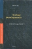 <b>Emanuel  Tov</b>,Textual Developments
