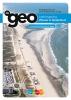 J.H.  Bulthuis, G.  Gerits,De Geo bovenbouw vwo 5e editie leeropdrachtenboek Wonen in Nederland