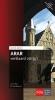 H.  Reit, B.J.  Reit-Royter bc,ARAR Verklaard 2019/1