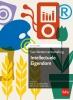 ,Sdu Wettenverzameling Intellectuele Eigendom 2020