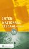 W.W.  Wijnbeek,Internationaal Fiscaal Memo 2017