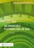 <b>R.J.  Meijer</b>,De financi?le planning van de dga