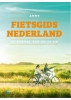 ANWB,ANWB Fietsgids Nederland