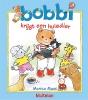 Monica  Maas,Bobbi krijgt een huisdier
