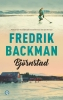 <b>Fredrik  Backman</b>,Bj&#2013266166;rnstad