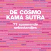 <b>De cosmo Kama Sutra</b>,spannende seksstandjes van de Kama Sutra
