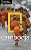 <b>Trevor  Ranges</b>,Cambodja