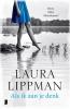 <b>Laura  Lippman</b>,Als ik aan je denk