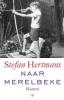 Stefan Hertmans,Naar Merelbeke