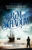<b>Jon  Skovron</b>,Het Keizerrijk der Stormen 2 - Grim en Schaduw