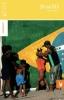 Marcel  Bayer,Brazilie