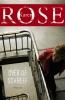 <b>Karen  Rose</b>,Over de schreef
