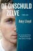 Amy  Lloyd,De onschuld zelve