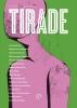 <b>Tirade 455 456</b>,