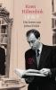<b>Koen  Hilberdink</b>,J.B.W.P.Het leven van Johan Polak
